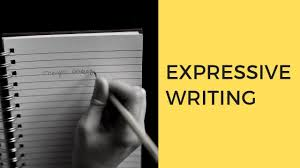 exprewriting